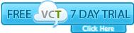 7 Free Day VCT VoiceCloud Trial