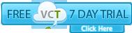 vcx-voicecloud-7free